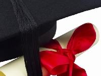 Due le università italiane tra le migliori cento: entrambe pisane Foto