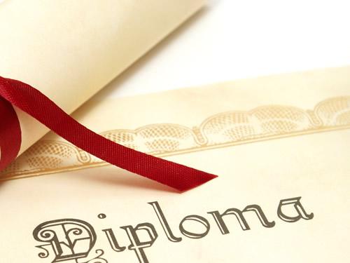 conseguire diploma privatista foto